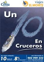 cruceros2005