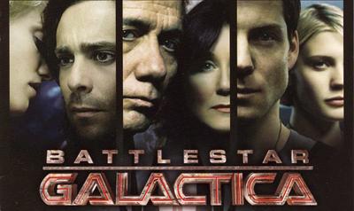 battlestar-galactica-1.jpg