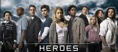 masthead_heroes.jpg