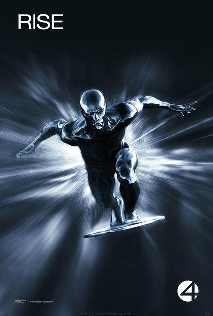 silversurferposterig7.jpg