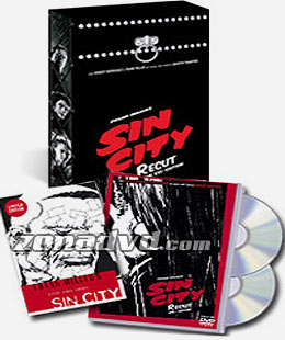 sincity_ext_dvd2.jpg