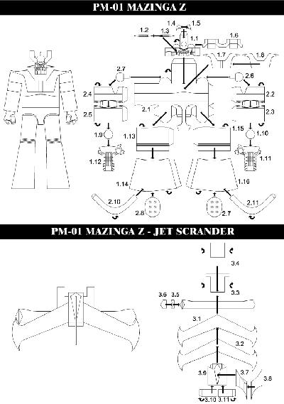 pm-01_mazinga_z_istruzioni_01.jpg