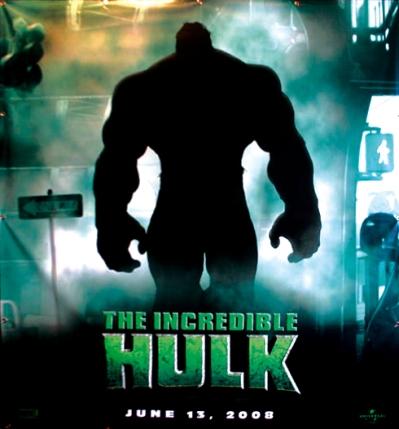 hulkposter-2.jpg