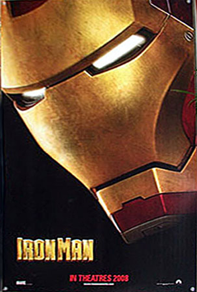 iron-man-poster-borrosillo.jpg