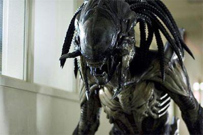 alien-predator-hybrid.jpg