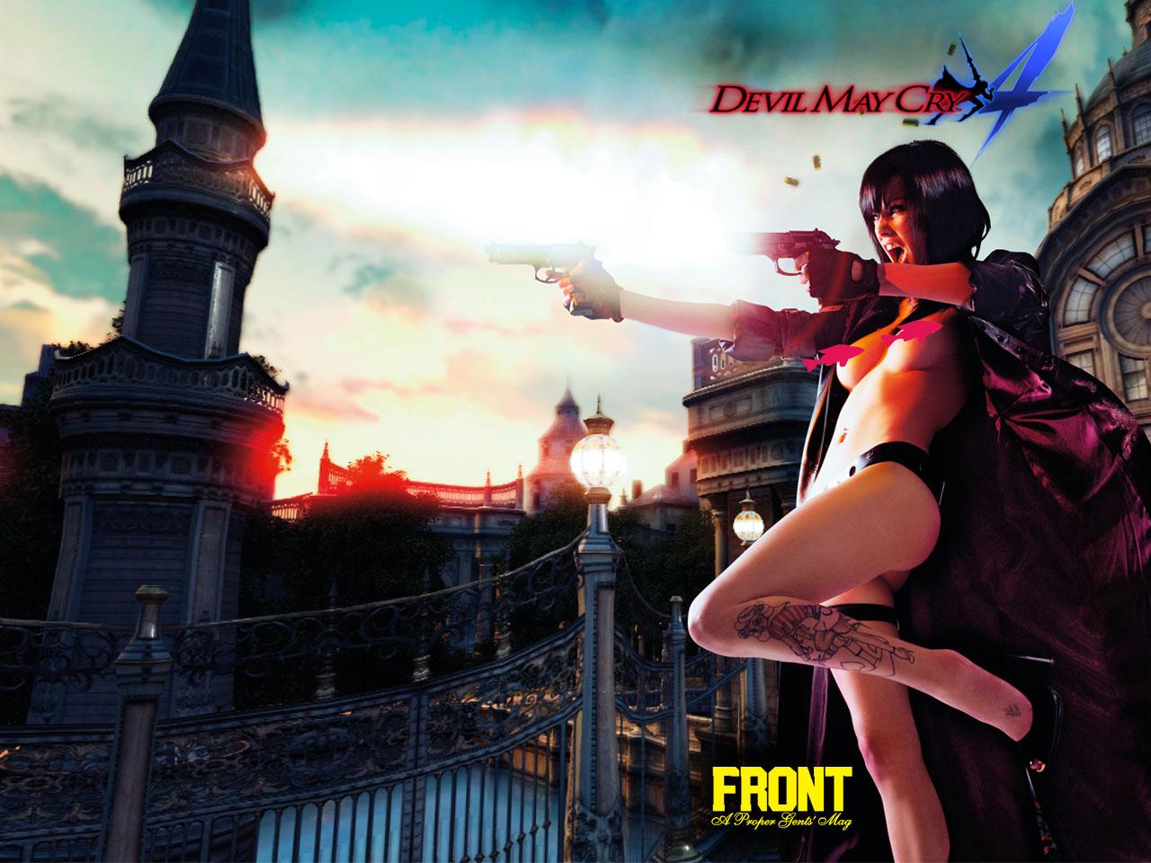 Este juego está disponible para PS3 y Xbox 360 pero los protas ...