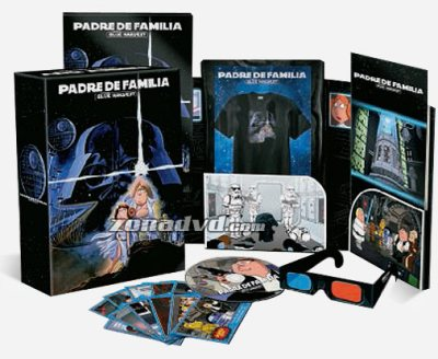 padredefamiliablueharvest_col_dvd2.jpg