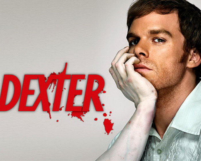 http://pocus.files.wordpress.com/2008/05/dexter1pt5.jpg