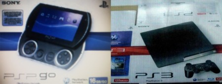 psp-go-vs-ps3-slim-685x263
