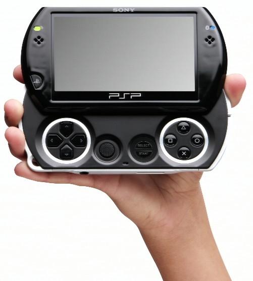 Meter Homebrew y emuladores en PSP GO! Y PSP 3000 (Con OFW) Psp_go