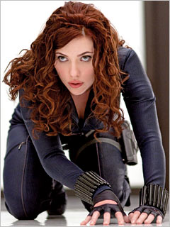 blackwidow-johansson