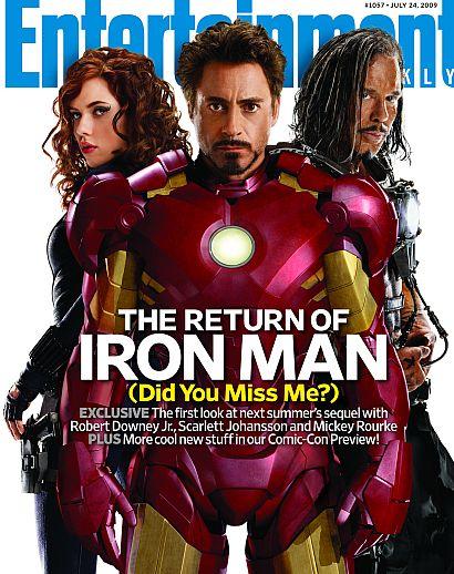 ironman2-portada