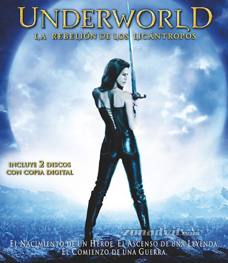 underworldlarebeliondeloslicantropos_ee_bluray_frontal