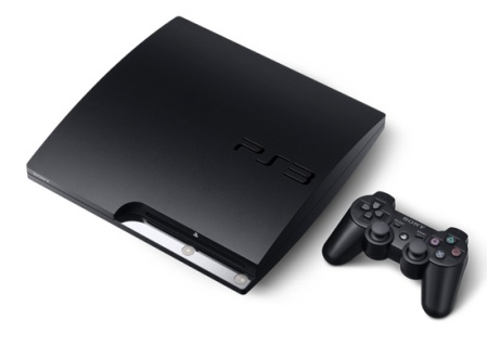 nueva_sony_ps3_slim