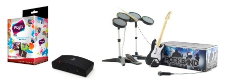 rockband_bundle_playtv