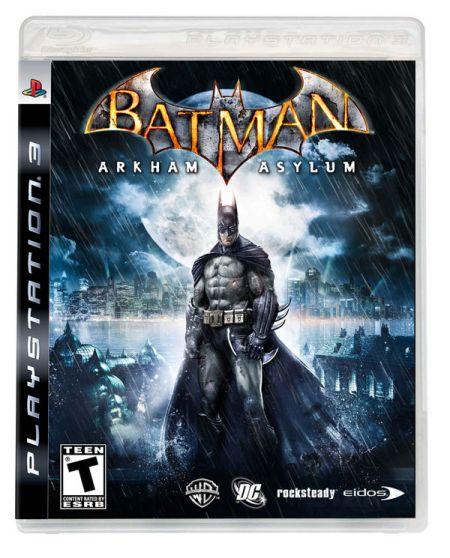 batman_arkham_asylum_011