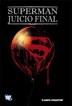 superman-juicio
