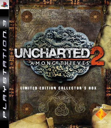 uncharted-2-el-reino-de-los-ladrones-ed-coleccionista-portada