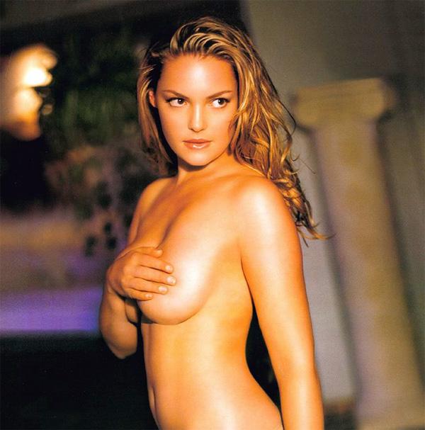 Catherine heigl desnudas falsas