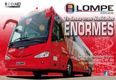 alompe-periodico-SFC-navidad-12-250x170e