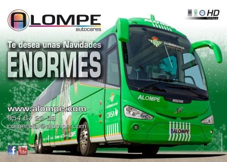 alompe-revista-BETIS-navidad-12-168x120
