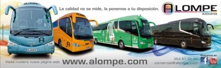 alompe-revista-BETIS-septiembre-12-168x55